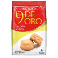 Scons-9-De-Oro-X180g-1-226102
