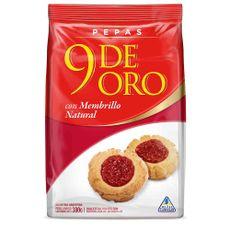 Pepas-Membrillo-9-De-Oro-X-380grs-1-226163