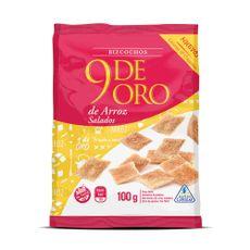 Bizcochos-9-De-Oro-Arroz-Salado-100g-1-226177