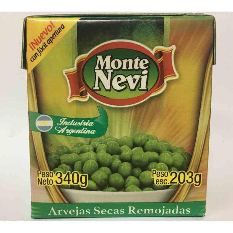 Arvejas-Montenevi-1-226182