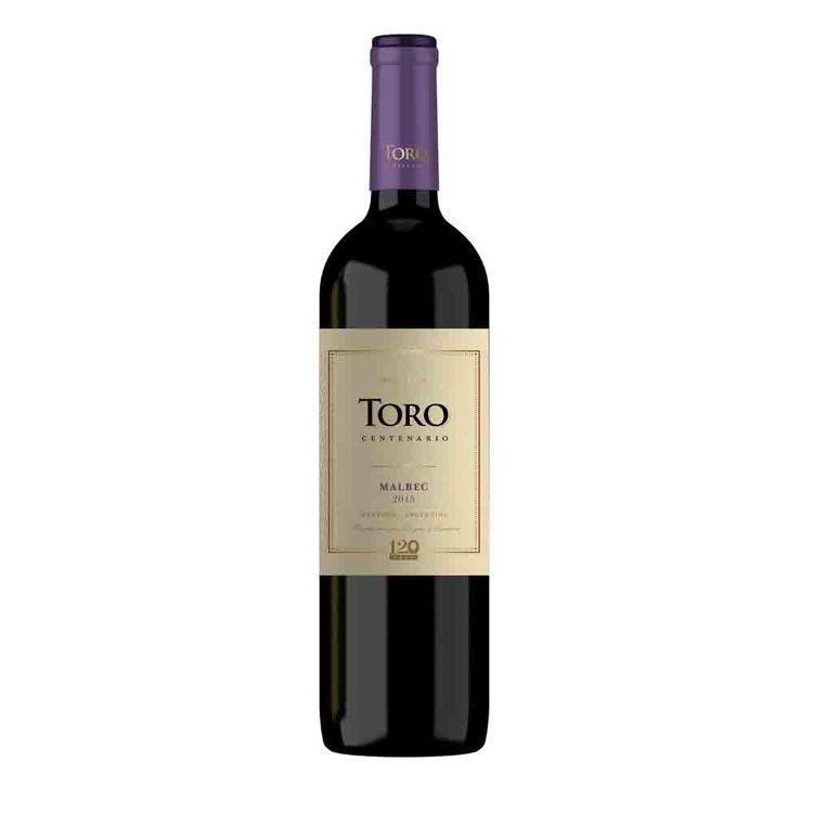 Vino-Toro-Centenario-Malbec-1-226213