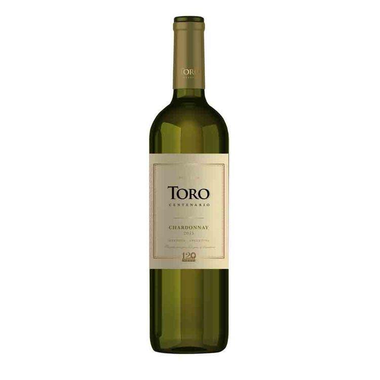 Vino-Toro-Centenario-Chardonnay-1-226220
