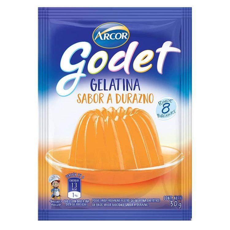 Gelduraznogodet-30gr-1-226240