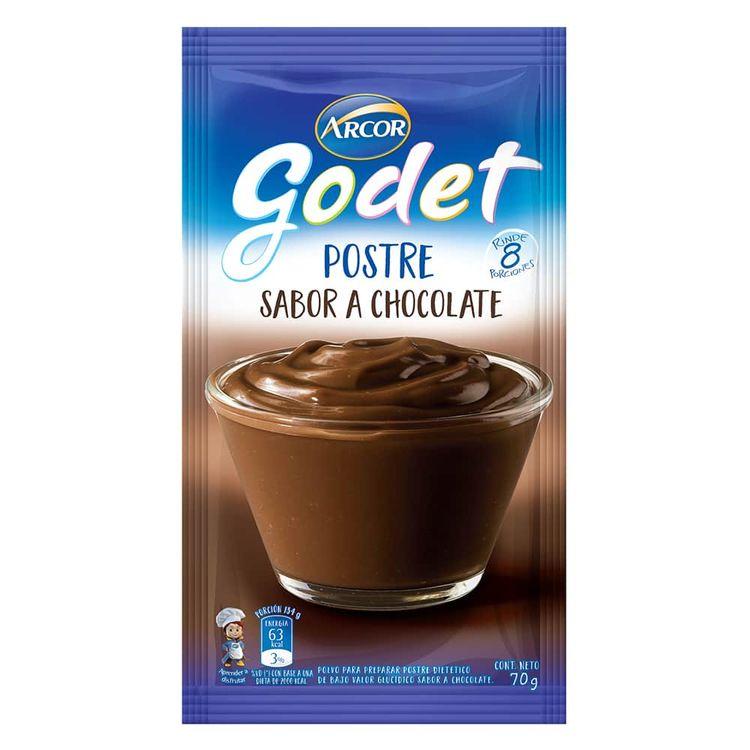 Postrddlechgodet-70gr-1-226259