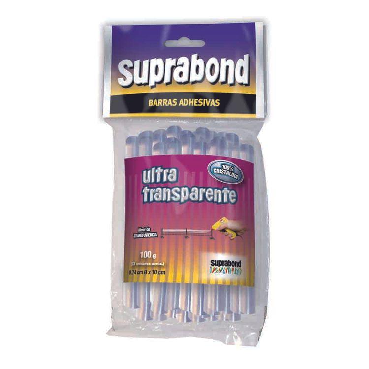 Barra-Silicona-Suprabond-1-226301