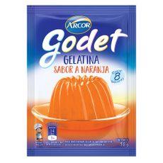 Gelnaranjagodet-30gr-1-226303