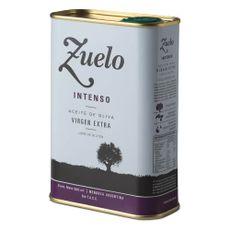 Aceite-De-Oliva-Zuelo-Intenso-Lata-X500cc-1-226325