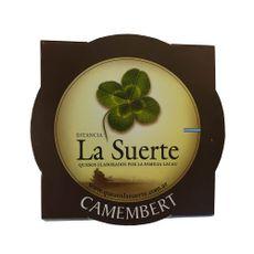 Queso-Camembert-La-Suerte-X-220-Gr-1-226346