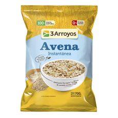 Avena-3-Arroyos-X-700-Gr-instantanea-bsa-gr-700-1-880