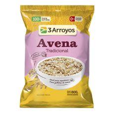Avena-3-Arroyos-X-800-Gr-tradicional-bsa-gr-800-1-883
