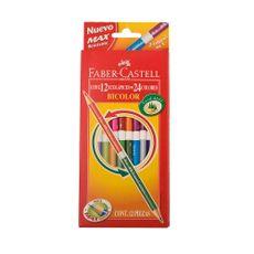 Lapices-De-Colores-Faber-Castell-12-Unidades-1-1109