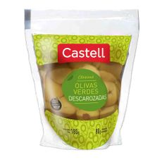 Aceitunas-Castell-Descarozadas-Verde-Pouch-80-G-1-1435