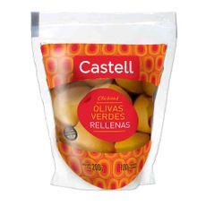 Aceitunas-Castell-Rellenas-X-100-Gr-1-1647