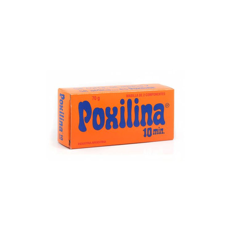 Masilla-Epoxi-Poxilina-70-Gr-1-6321