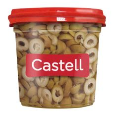 Aceitunas-Verdes-Castell-En-Rodajas-Pote-150-G-1-6461