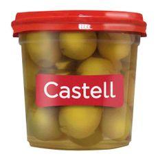 Aceitunas-Verdes-Castell-Descarozadas-Pote-150-G-1-6465