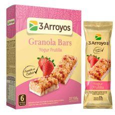 Barra-De-Cereal-3-Arroyos-Yoghurt-Frutilla-138-Gr-1-6470