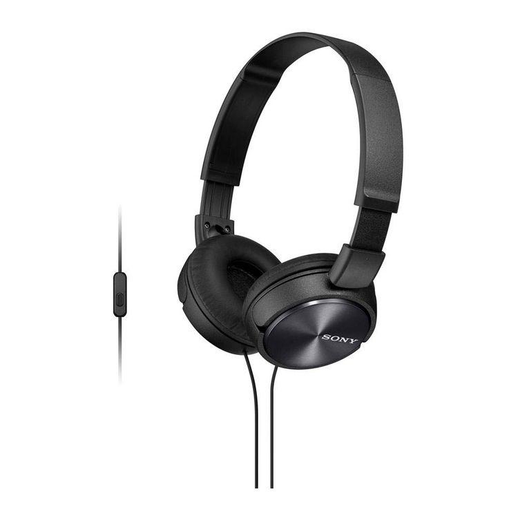 Auricular-Sony-Mdr-Zx310apb-1-8769