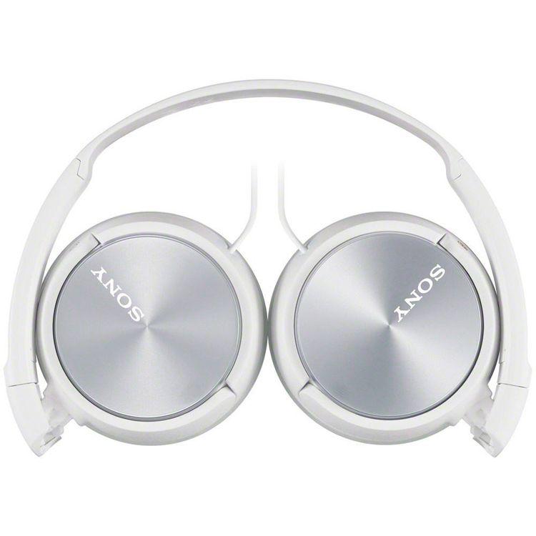 Auricular-Sony-Mdr-Zx310apw-1-8805