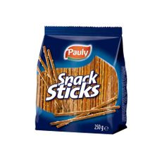 Pauly-Snacks-Sticks-250-Gr-1-10399