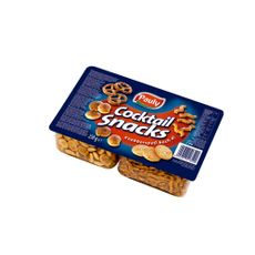 Pauly-Cocktail-Snacks-250-Gr-1-10413