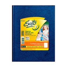 Cuaderno-Rayado-Tapa-Dura-Araña-Azul-exito-48-Hojas-1-10741