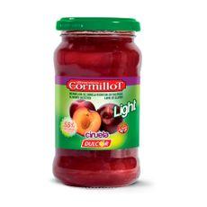 Mermelada-Light-Cormillot-Ciruela-390-Gr-1-13481