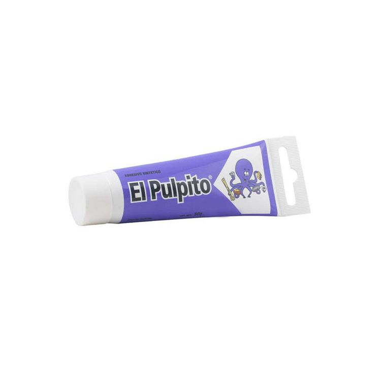 Adhesivo-Sintetico-El-Pulpito-50-Gr-1-13514