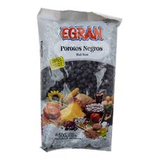 Poroto-Egran-Negros-500-Gr-1-14013