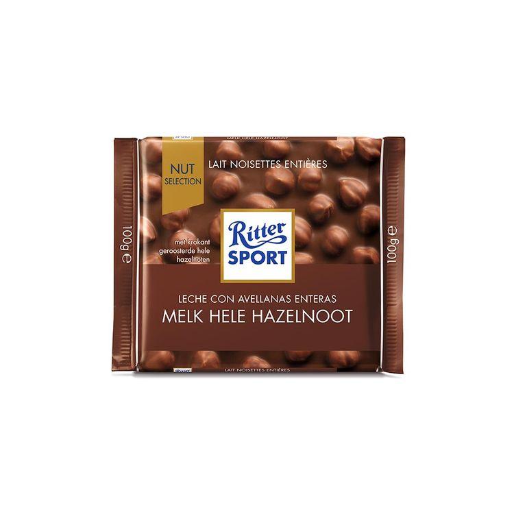 Chocolate-Ritter-Sport-Con-Leche-Con-Avellanas-100-G-1-14494