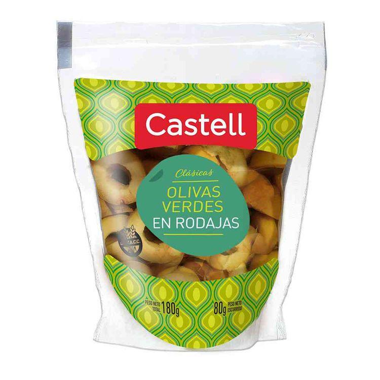 Aceitunas-Castell-Verdes-En-Rodajas-1-14811