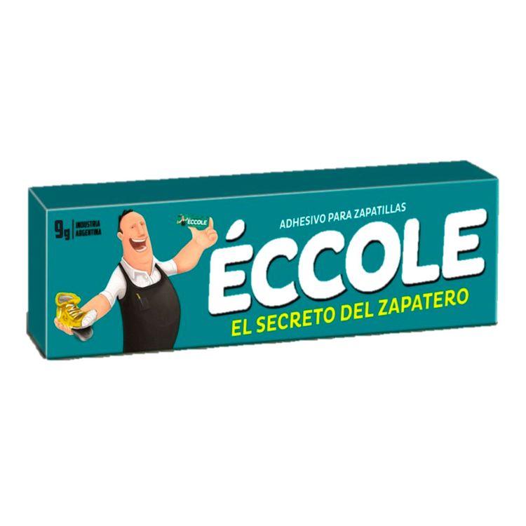 Adhesivo-De-Zapatillas-Eccole-1-15137