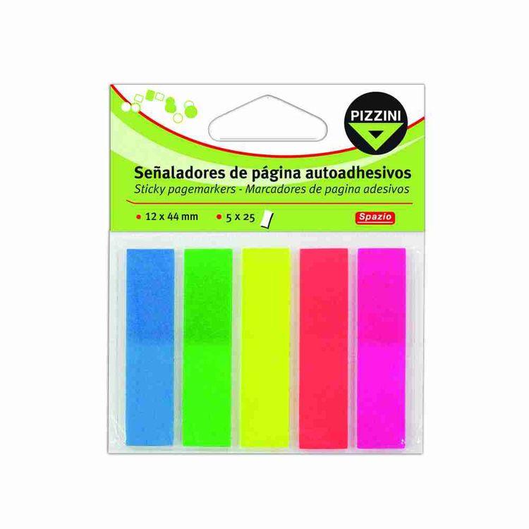Señaladores-Autoadhesivas-Pizzini-5-Blocks-1-16774