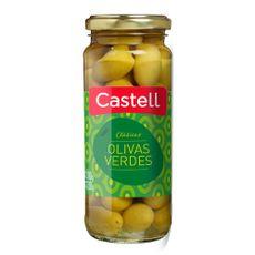 Aceitunas-Castell-Verdes-Frasco-200-G-1-17087