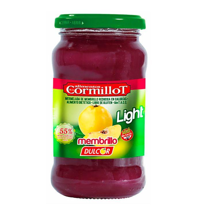 Mermelada-Light--Cormillot-1-18018