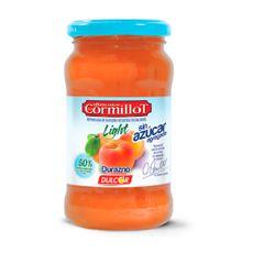 Mermelada-Light-Cormillot-Durazno-Sin-Azucar-Agregada-390-Gr-1-18022