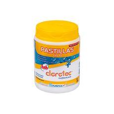 Pastillas-De-Cloro-Clorotec-X-1-Kg-1-20157