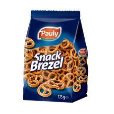 Snack-Pretzels-Pauly-175-Gr-1-20548