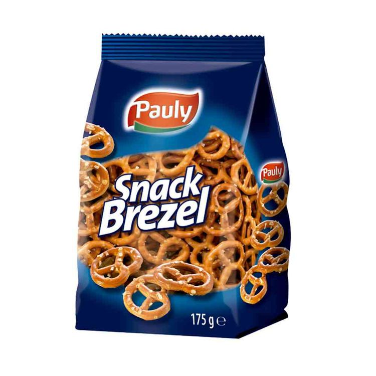Snack-Pretzels-Pauly-175-Gr-1-20548