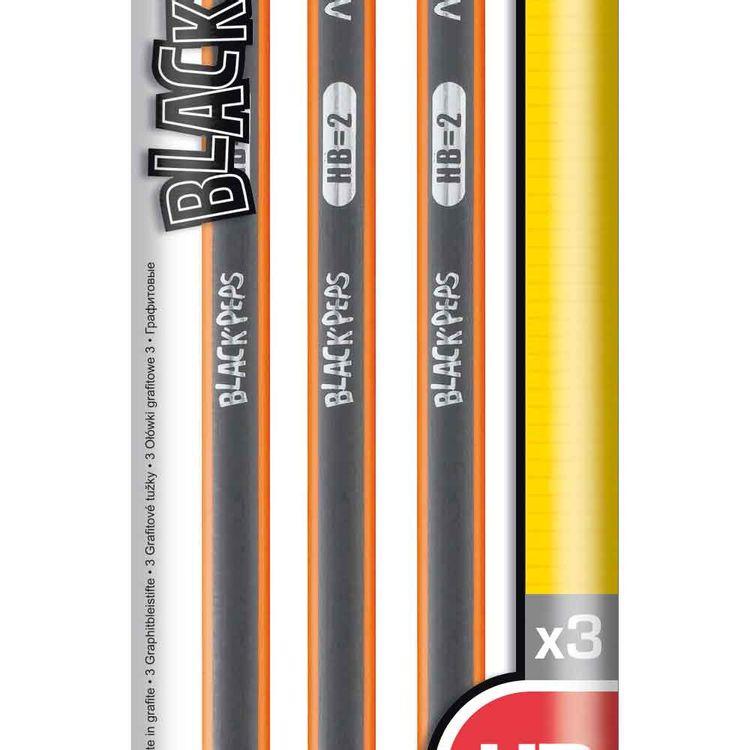 Lapiz-Grafito-Maped-3-Unidades-1-22144
