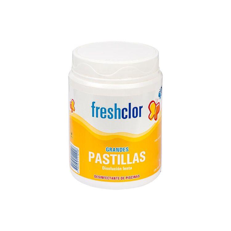 Cloro-Fresh-Clor-Pastilla-Grande-F1101-Pvc-1-Kg-1-24410