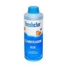 Clarificador-Fresh-Clor-X-1-Lt-F1201--Pvc-1-Lt-1-24427