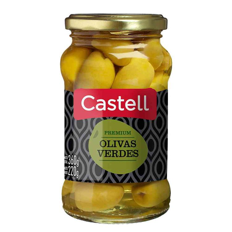 Aceitunas-Castell-Premium-Verdes-220-Gr-1-24989