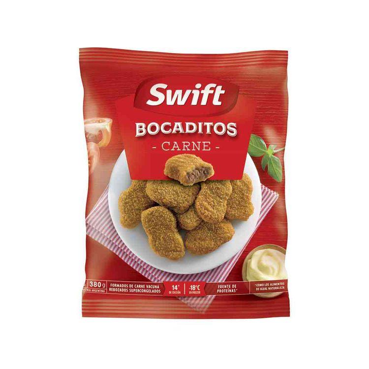 Bocaditos-Swift-De-Carne-380-Gr-1-29899