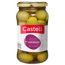 Aceitunas-Castell-Verdes-Sabor-Ahumado-220-Gr-1-30063