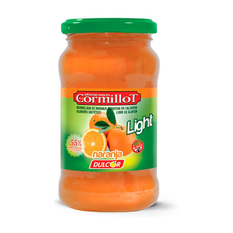 Mermelada-Light-Cormillot-Naranja-390-Gr-1-33236