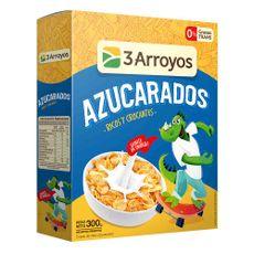 Copos-De-Maiz-3-Arroyos-Azucarados-300-Gr-1-34341