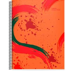 Cuaderno-Cuadriculado-Rojo-Essential-84-Hojas-1-34994