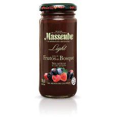 Dulce-Masseube-Frutos-Del-Bosque-Light-260-Gr-1-37567