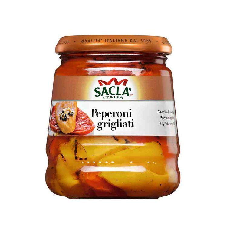 Peperoni-Griliati-Sacla-X290g-1-39754